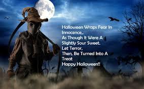 Best Halloween Poems Best Halloween Wishes Quotes Shayari Poems U0026 Slogans 2016