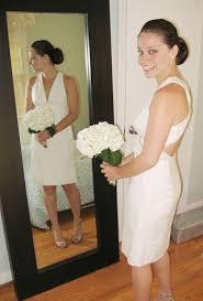 backyard wedding dresses our 4000 backyard wedding house