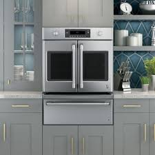 ge kitchen appliance packages ge kitchen appliances and more best buy