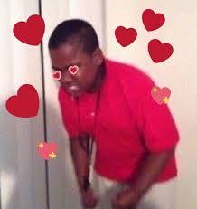 Heart Meme - best 25 heart meme ideas on pinterest heart pics heart