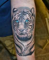 Tattoo Add On Ideas 46 Best Tiger Stripes Tattoos For Girls Images On Pinterest