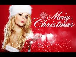 merry christmas best emotional scenes in christmas movies youtube