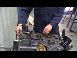 porsche 944 engine rebuild kit porsche 944 engine rebuild by karvelis greece