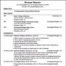 online resume builder free resume builder resume builder resume resumonk allows users to conveniently create professional resumes