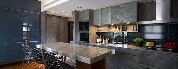 kitchen cabinet modern design malaysia 15 amazing kitchen islands with great storage ideas homify