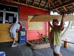 Hit The Floor Last Season - hurricane irma 2017 how to prepare for hurricane irma business
