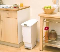 kitchen bin ideas best 25 slimline kitchen bin ideas on bicycle storage