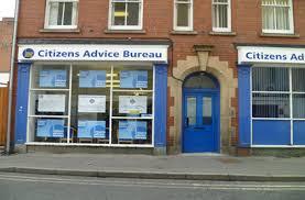 bureau chesterfield how to contact us derbyshire districts citizens advice bureau
