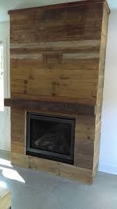 17 best cowboy jeff u0027s custom designed rustic furniture images on