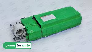 lexus hybrid or prius toyota prius gen 3 hybrid battery replacement greentec auto