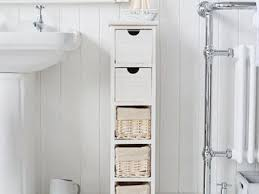free standing bathroom storage ideas 41 free standing bathroom storage ideas bathroom freestanding