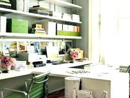 chic office decor shabby chic office decor chic office decor industrial a shabby