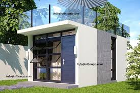 Design And Build Homes Worthy Build Home Design Inspired Home