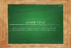 Educational Powerpoint Themes 20 Premium Education Powerpoint Educational Powerpoint Themes
