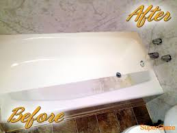 Refinishing Bathtubs Cost Bathtub Resurfacing And Reglazing In Idaho Falls 208 557 3111