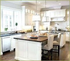 white kitchen island breakfast bar designs for kitchen islands breakfast bars gray kitchen island