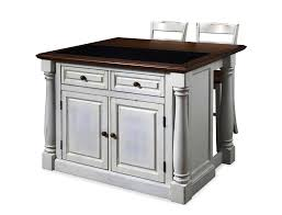 portable kitchen island with stools movable kitchen island with stools team galatea homes best
