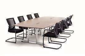 Office Meeting Table Office Meeting Table Bonners Furniture