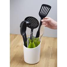 pot ustensile cuisine 17 best rangement de la cuisine thisga images on