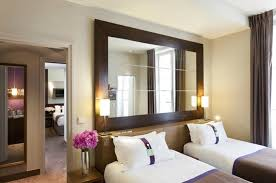 chambre communicante chambre communicante picture of inn elysees