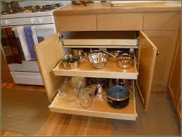 kitchen furniture cabinet door1hen organization ideas for the