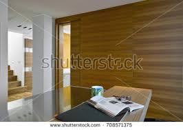 wainscoting stock images royalty free images u0026 vectors shutterstock