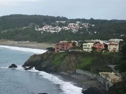 Jack Dorsey House by Sea Cliff San Francisco Wikipedia