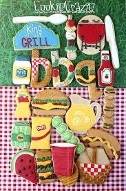 best 25 alphabet cookie cutters ideas on pinterest thank you