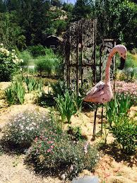 assistant gardener ornamental gardens emandal