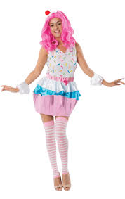 Pinkalicious Halloween Costume Cupcake Fancy Dress Costume Cupcake Fancy Dress Costume