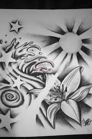 112 best ink crazy images on pinterest beautiful cute tattoos