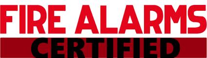 nicet fire alarm systems level 1 exam study guide u2013 fire alarms