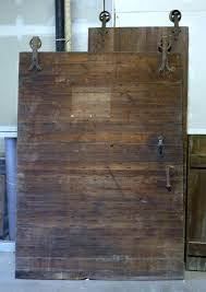 exterior sliding barn doors for sale