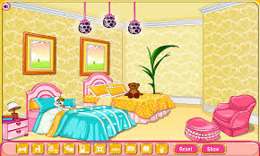 Barbie Home Decoration Girly Room Decoration Game Android Apps On Google Play