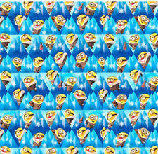 minion wrapping paper disney wrapping paper ebay