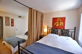 tall room dividers hanging curtain room divider images decorate the house with