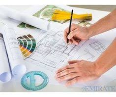 we are looking for autocad operator jobs in dubai pinterest