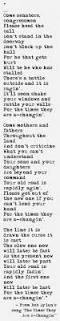 Pink Floyd Lyrics Comfortably Numb 44 Best Images About Words N Music On Pinterest Pink Floyd