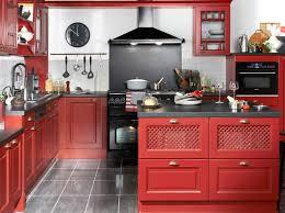 decoration de cuisine awesome decoration de cuisine 2015 en contemporary ansomone