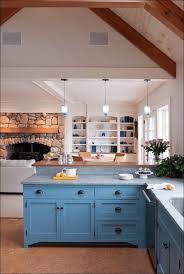 Kitchen Cabinets Northern Virginia by Kitchen Top Of Kitchen Cabinet Decor Space Between Kitchen