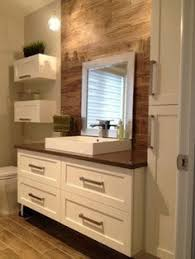 bathroom cabinet designs 2172 best bathroom vanities images on bathroom