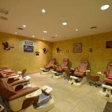 cowboys nail bar plano 86 photos u0026 84 reviews nail salons