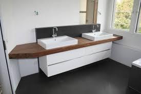 badezimmer waschtisch holzplatte für badezimmer waschtisch forum auf energiesparhaus at