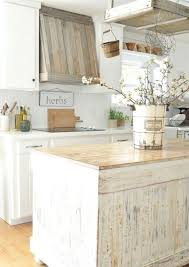 6120 best shabby chic kitchen images on pinterest furniture
