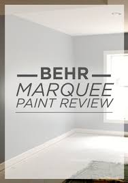 behr marquee review silent film blue grey and natural light