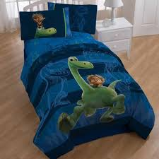 Comforters In Canada Toddler Bedding You U0027ll Love Wayfair Ca