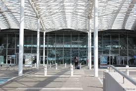 chambre de commerce brest la cci de brest conserve la gestion de l aéroport actu fr