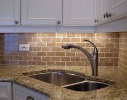 pacific sales kitchen faucets kitchen kitchens backsplashes ideas pictures cutting in