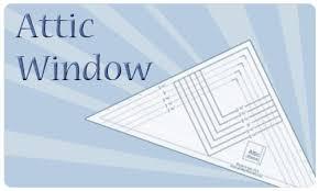 misc atw rectangle jpg