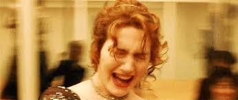 film titanic uscita kate winslet inscena la fine di titanic con stephen colbert e salva jack